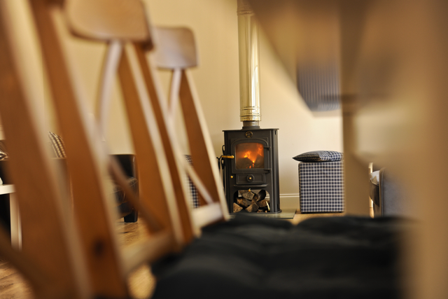 Elie Cottage, Self Catering Accommodation