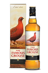 160px-The_Famous_Grouse_Finest