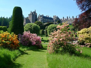 Drummond_Castle_Gardens_-_geograph.org.uk_-_1330914