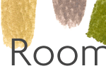 Art Room 59 Logo