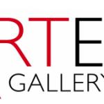 artery gallery logo
