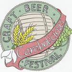 Cambolicious logo