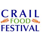 Crail Food Festival Logo