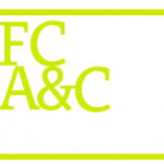 Fife Contemporary Arts logo