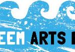 pittenweem-arts-festival